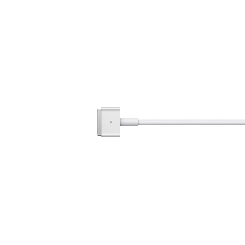 Apple MagSafe 2 Power Adapter, 60W