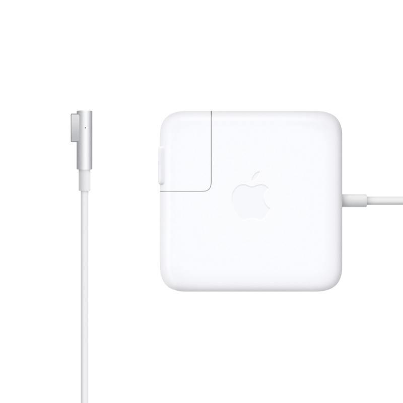 Apple MagSafe Power Adapter, 45W