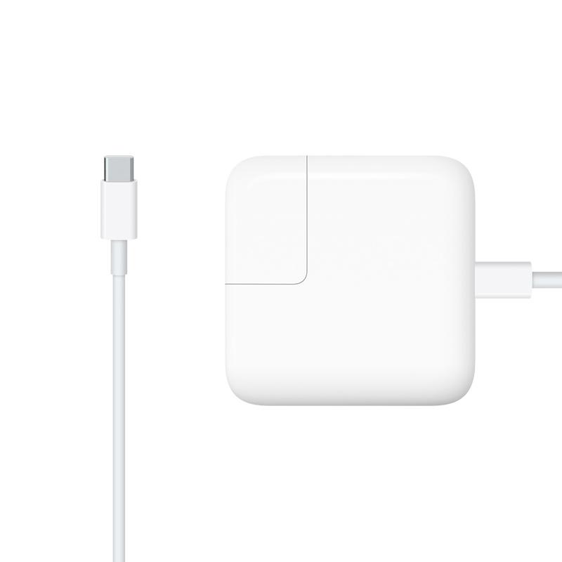 Apple USB-C Power Adapter, 29W