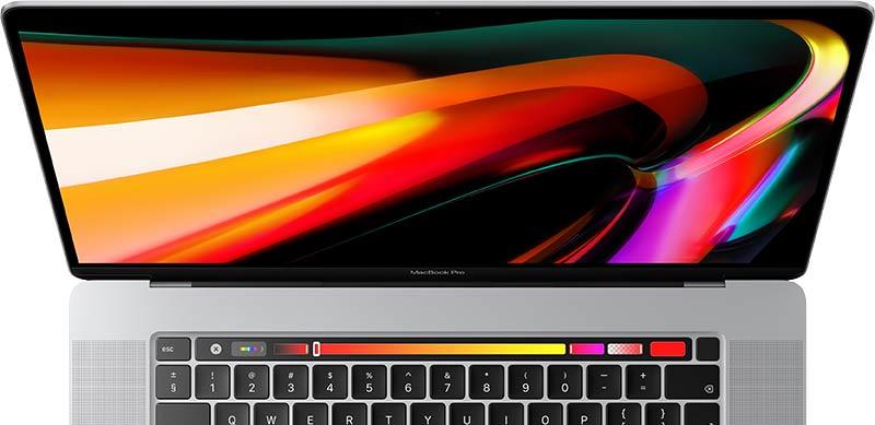 overviewpromo_big_macbookpro201911