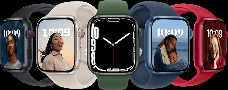 applewatch_series7_hero_202109