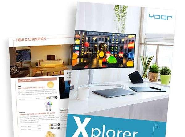 promo_xplorer_201911