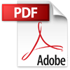 yoor_icon_100x100_adobe-reader_v2015-03